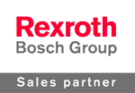 Rexroth Sales Partner